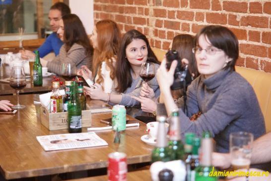 craiova-blogmeet-70-079