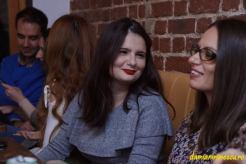 craiova-blogmeet-70-099