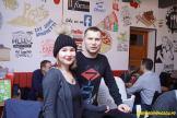 craiova-blogmeet-70-106