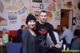craiova-blogmeet-70-107