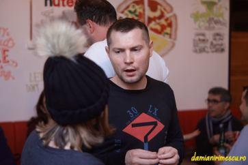craiova-blogmeet-70-109