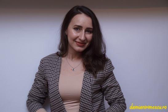craiova-blogmeet-70-126