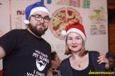 craiova-blogmeet-70-130