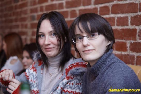 craiova-blogmeet-70-148