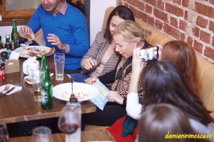 craiova-blogmeet-70-198