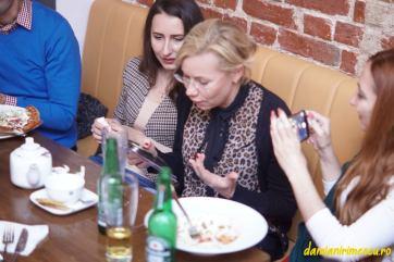 craiova-blogmeet-70-199