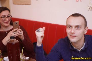 craiova-blogmeet-70-205
