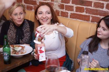 craiova-blogmeet-70-211