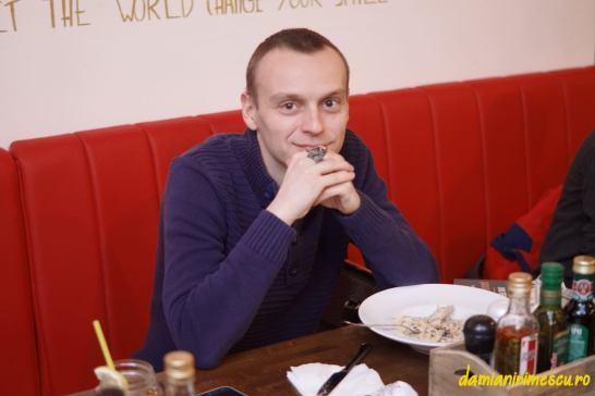 craiova-blogmeet-70-219