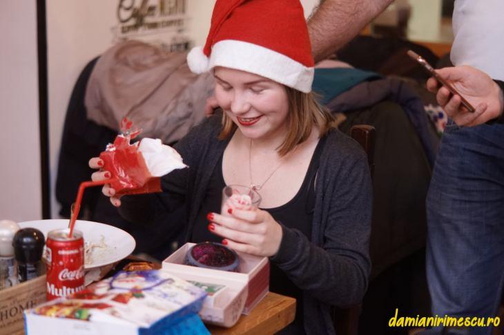 craiova-blogmeet-70-284
