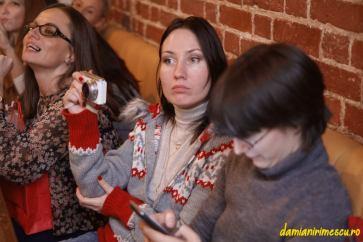 craiova-blogmeet-70-302