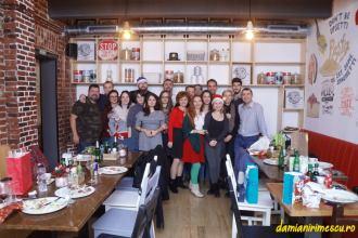 craiova-blogmeet-70-320