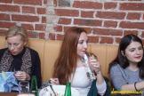 craiova-blogmeet-70-337