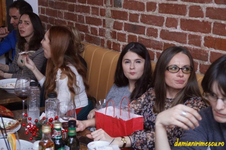 craiova-blogmeet-70-339