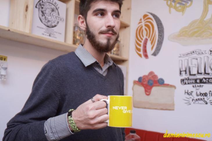 craiova-blogmeet-70-350