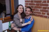 craiova-blogmeet-70-354