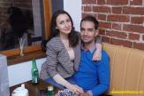 craiova-blogmeet-70-357