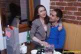 craiova-blogmeet-70-359