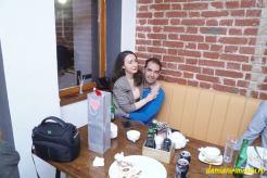 craiova-blogmeet-70-362