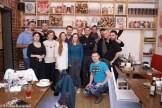 Craiova BlogMeet #73