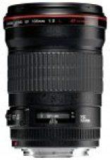 canon_135mm_f2