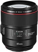 canon_85mm_f1.4