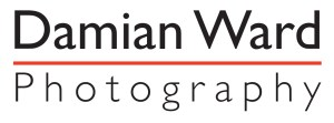 Damian Ward Photography Chilterns Landscape and woodland photography