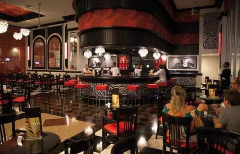 bar-lobby-riu-palace-aruba_tcm55-228481