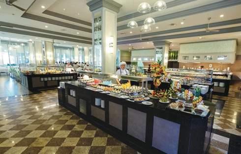 restaurante-menu-riu-palace-aruba_tcm55-228497