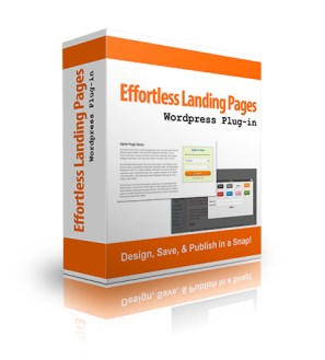 effortlesslandingpages-lg
