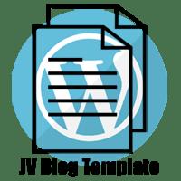 jvblog