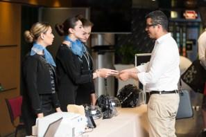 photographe-evenement-seminaire-salon-entreprise-aix-marseille-avignon-provence