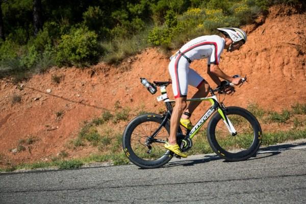 Bertrand-Billard-triathlon-IronMan-Aix-en-Provence-Damien-Boschi