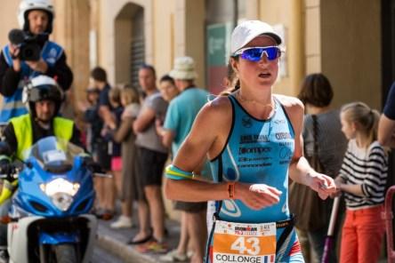 Jeanne-Collonge-triathlon-IronMan-Aix-en-Provence-Damien
