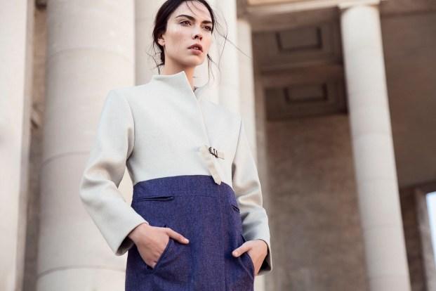 fashion-luxembourg-manalena-2