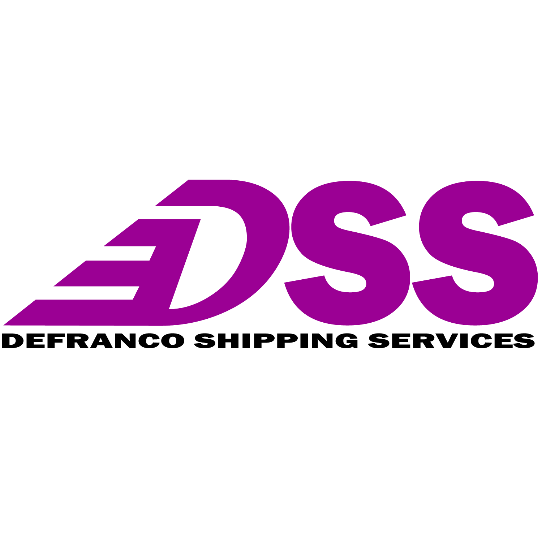 Defranco Shipping Services