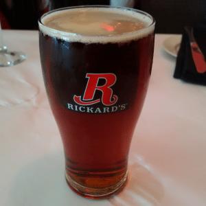 Pranzo-Ricards-Red