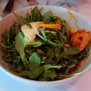 Pranzo-Spicy-Shrimp