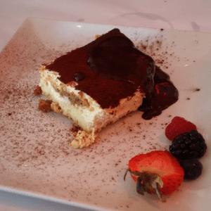 Pranzo-Tiramisu-Cake