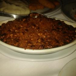 Ruth-Chris-Steakhouse-Sweet-Potato-Casserole