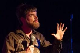 portfolio - Live comedy show - 20131117-_DSC0034