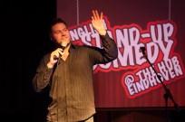 portfolio - Live comedy show - 20131117-_DSC0135