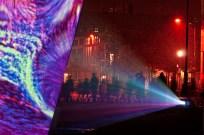 portfolio - reportage - 2014-11-10- Glow export_flickr-6