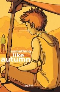 Something-Like-Autumn-cover