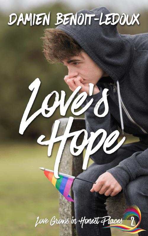 Love's Hope