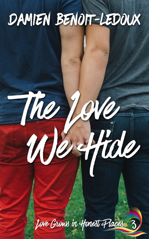 The Love We Hide