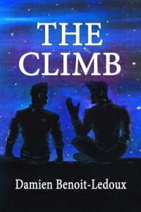 theclimb_printbookcover