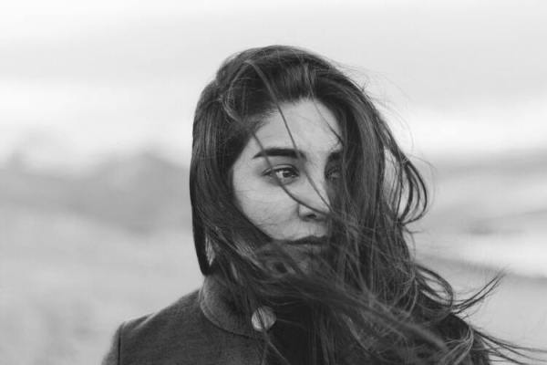 Как пережить смерть любимого мужа: советы психолога, если ...
