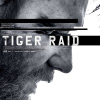 TIGER RAID Hits VOD Platforms & DVD - New Clip, Deleted Scenes, Damien Molony Behind-The-Scenes Photo!