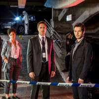 Suspects Series 5 Episode 3